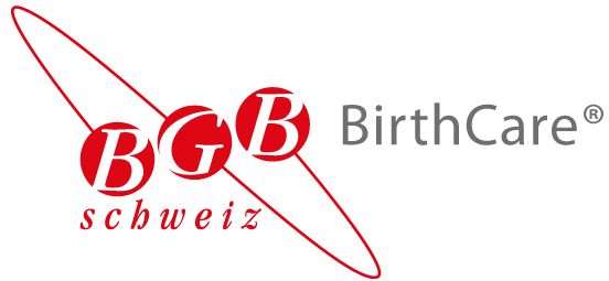 LOGO_BirthCare