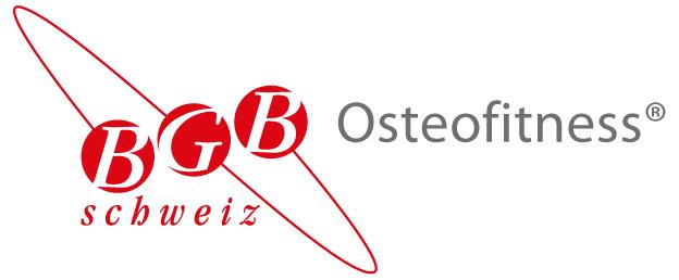 LOGO_Osteofitness