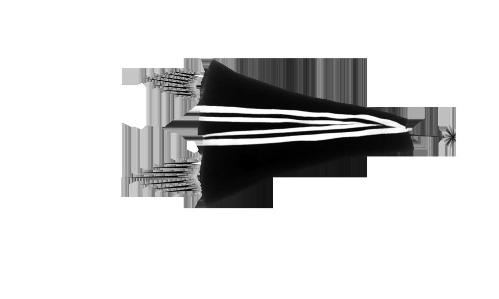 gelb_logo