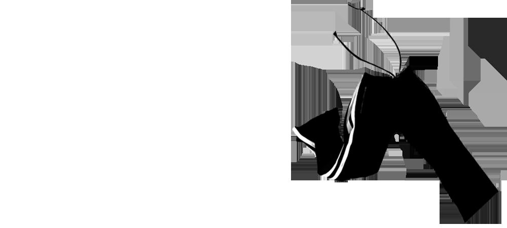 gruen_logo